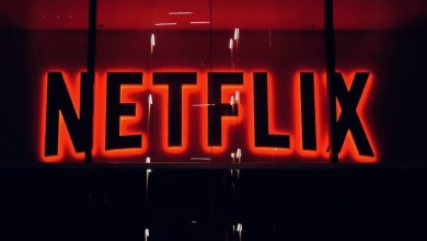 Photo of Netflix: Die neuen Inhalte im April 2020