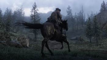 Red-Dead-Redemption-2-Screen-1