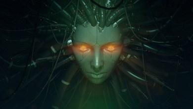 Photo of Erscheint das System Shock-Remake auch für Switch?