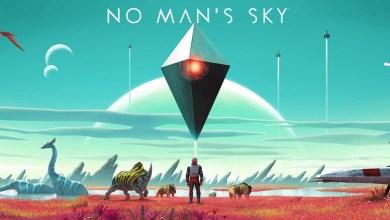 Bild von No Man's Sky: Details zum Next-Gen-Update & PS5-Features bekannt