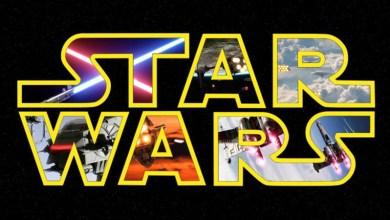 Photo of Star Wars TV-Serie hat ein Budget von 100 Millionen US-Dollar