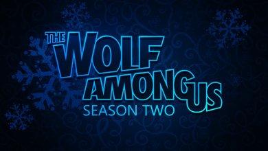 Photo of The Wolf Among Us: Season 2 – Das Spiel ist wieder angekündigt