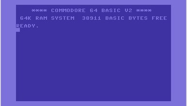 Photo of Spiele, die ich vermisse #156: Commodore Basic