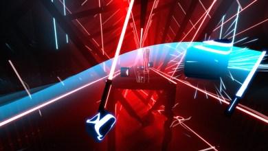 Photo of Beat Saber endlich für PlayStation VR angekündigt