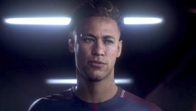 Photo of FIFA 19: Demo-Version erscheint diese Woche