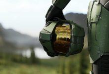 Photo of Breaking: Xbox Series X erscheint im November – ohne Halo Infinite!