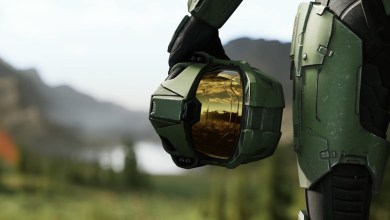 Photo of HALO Infinite: Brandneuer Trailer von der E3 2019