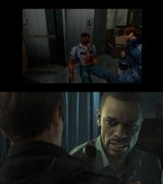 Resident-Evil-2-Remake-3