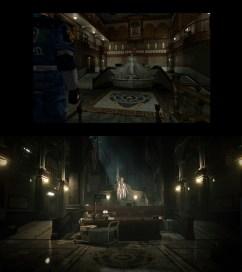 Resident-Evil-2-Remake-4