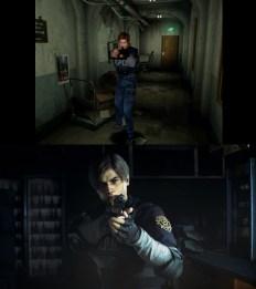 Resident-Evil-2-Remake-5