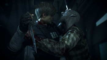 Resident-Evil-2-_Announce_Screen-1