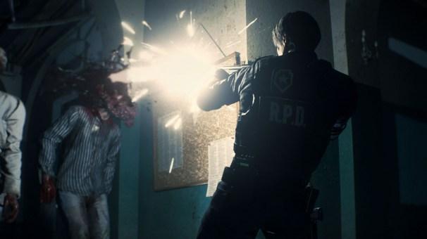 Resident-Evil-2-_Announce_Screen-11