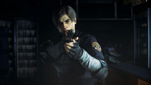 Resident-Evil-2-_Announce_Screen-5