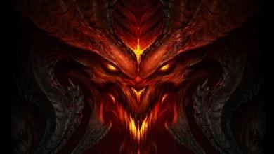 Photo of Neuigkeiten zu Diablo auf der BlizzCon 2018