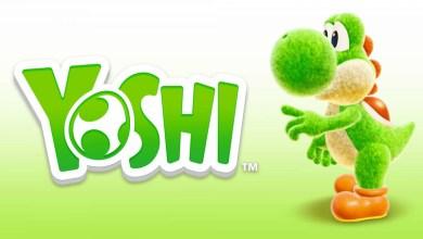 Photo of Yoshi für Switch auf 2019 verschoben!