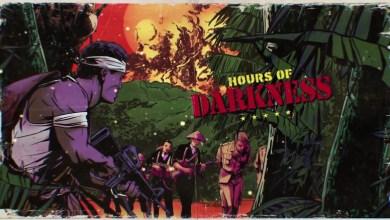 Bild von Far Cry 5: Der Launch-Trailer zu Hours of Darkness