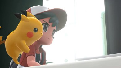 Photo of Pokémon Let's Go Pikachu & Evoli: Neuer Trailer zeigt die Top Vier und die Pokémon Liga
