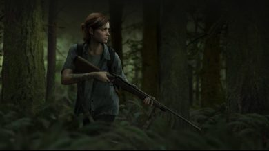 Bild von Der Accolades-Trailer zu The Last of Us Part II