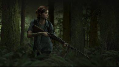 Photo of Der Accolades-Trailer zu The Last of Us Part II