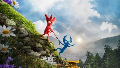 Photo of Review: Unravel Two