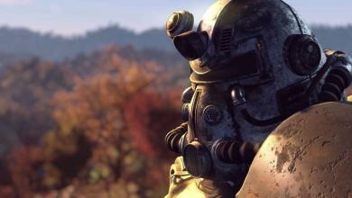 Photo of Fallout 76: Wastelanders bekommt Launch-Trailer