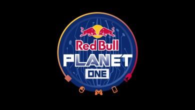 Bild von Red Bull PLANet one findet vom 2.11. bis 4.11. statt