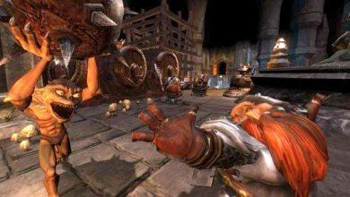 Photo of Overlord und Overlord 2 nun Abwärtskompatibel auf Xbox One