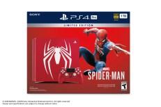 Spider-Man-PS4-Pro-1