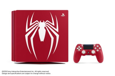 Spider-Man-PS4-Pro-2