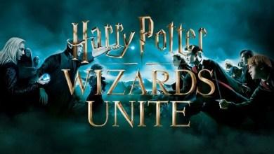Photo of Weiterer Teaser-Trailer zu Harry Potter: Wizards Unite veröffentlicht