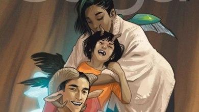Photo of Comicserie Saga pausiert für mindestens ein Jahr
