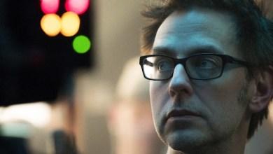 Bild von James Gunn soll das Drehbuch und die Regie für Suicide Squad 2 übernehmen