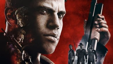 Photo of Mafia: Trilogy – Der Teaser ist da