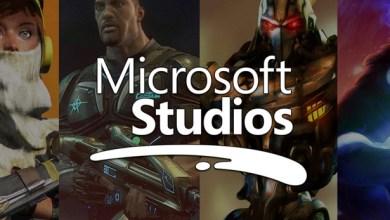Photo of Microsoft Studios hat Interesse an weiteren Übernahmen