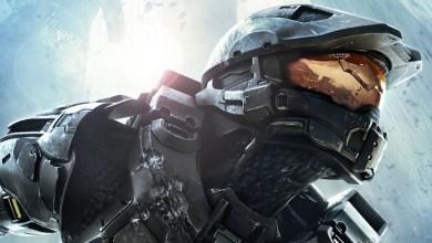 Photo of Halo: Neue Informationen zum Stand der TV-Serie veröffentlicht