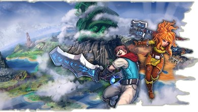 Photo of Nur noch wenige Tage auf Kickstarter: Sikanda – Steirisches Top Down-Adventure im Zelda-Look