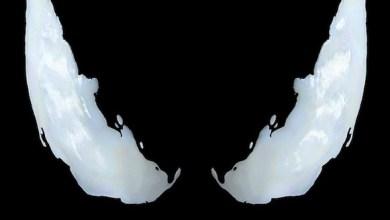 Photo of Venom zeigt sich in neuem Trailer