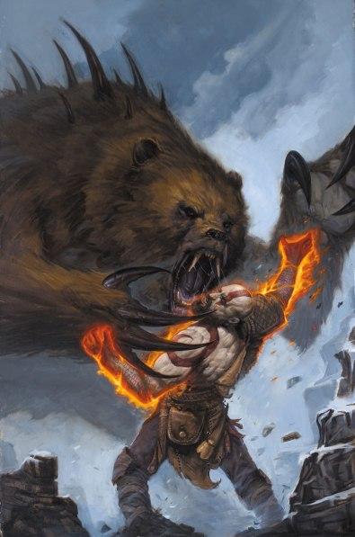 god-of-war-comic-cover