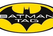 Photo of Heute: Batman-Tag 2019 mit gratis Comic und mehr
