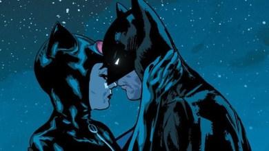 Photo of Batman: Arbeiten Tom King und Mitch Gerards an einer neuen Comic-Serie?