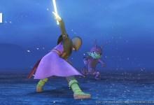Photo of Neue Smash Bros. Charaktere sind Dragon Quest Helden