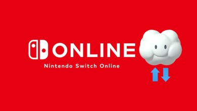 Photo of Nintendo Switch Online: Neue Inhalte & Features geplant