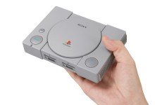 Photo of PlayStation Classic: Erstes Hands-On verrät neue Details!