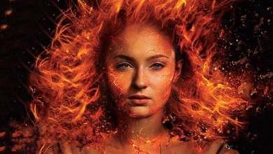 Photo of Review: X-Men: Dark Phoenix