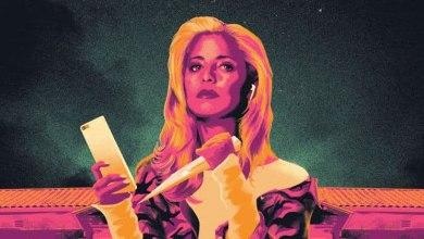 Bild von Neue Buffy-Comicserie führt zurück an die High School