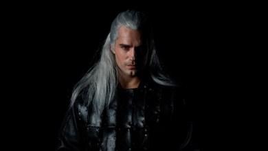 Photo of Starttermin von Netflix 'The Witcher' TV-Serie bekannt?