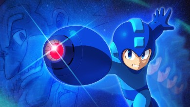 Photo of Review: Mega Man 11