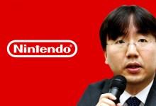 Photo of Nintendo spricht über den Switch-Nachfolger