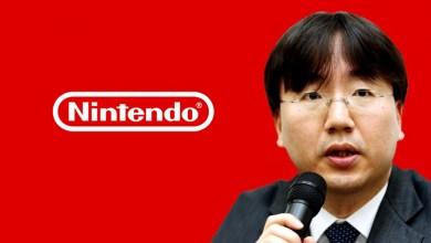 Photo of Nintendo Switch Pro: Keine Pläne für eine weitere Konsole in diesem Jahr