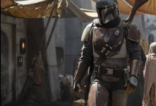 Photo of Star Wars: The Mandalorian: Jon Favreau arbeitet bereits an der 2. Staffel